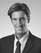 Dr. Alvisio Cenzi