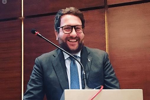 Prof. Menchini Fabris1 (1)