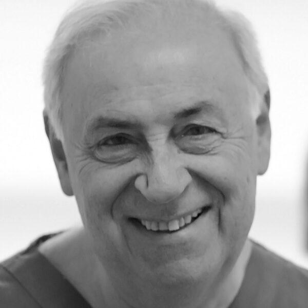 Dr. Marcello Provvisionato