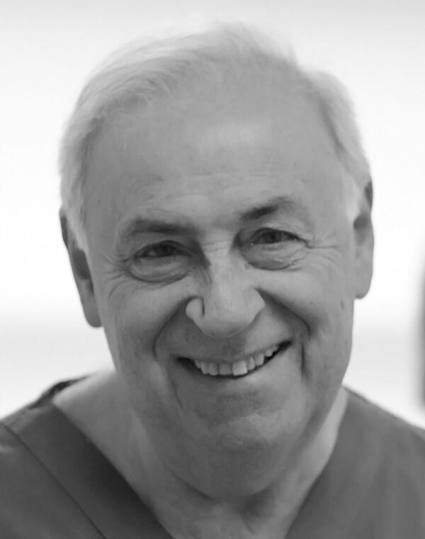 Dr. Provisionato Marcello 760x600 bw