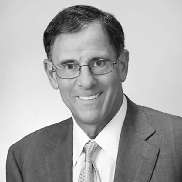Dr. Stephen Wallace