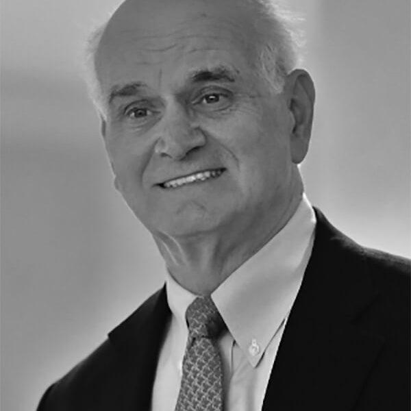 Prof. Kendall Beacham