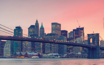 NYU – INTERNATIONAL POST GRADUATE PROGRAM